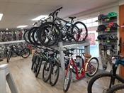 Saint John's Local Marketplace and Deals bike5