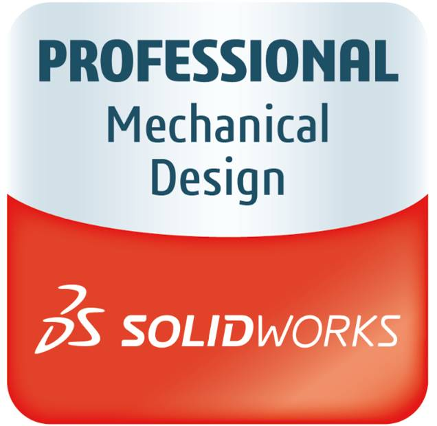 Now offering 3D Computer Assisted Design; Powered by Solidworks