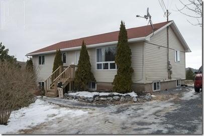 Saint John's Real Estate Listings for 6 Bing Ave