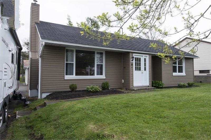 Saint John's Real Estate Listings for 75 Champlain Dr