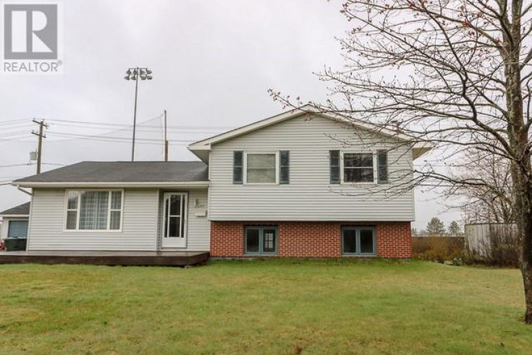 Saint John's Real Estate Listings for 140 Dexter Drive, Saint John, New Brunswick, E2M4M7