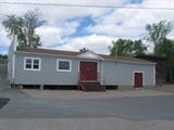 Miramichi's Real Estate Listings 18486_IMG_2130