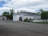 Miramichi's Real Estate Listings 18486_IMG_2131