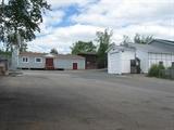 Miramichi's Real Estate Listings 18486_IMG_2132