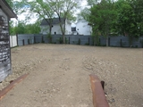 Miramichi's Real Estate Listings 18486_IMG_2134