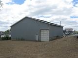 Miramichi's Real Estate Listings 18486_IMG_2136