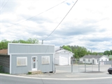 Miramichi's Real Estate Listings 18486_IMG_2149
