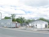 Miramichi's Real Estate Listings 18486_IMG_2150