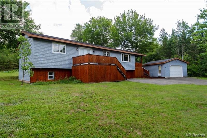 Saint John's Real Estate Listings for 67 Cedar Lane