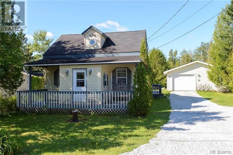 Saint John's Real Estate Listings for 27 Mallette Rd