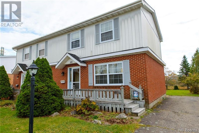 Saint John's Real Estate Listings for 180 Riverhill Dr