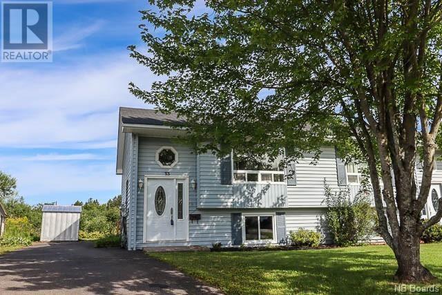 Saint John's Real Estate Listings for 33 Dalila Court