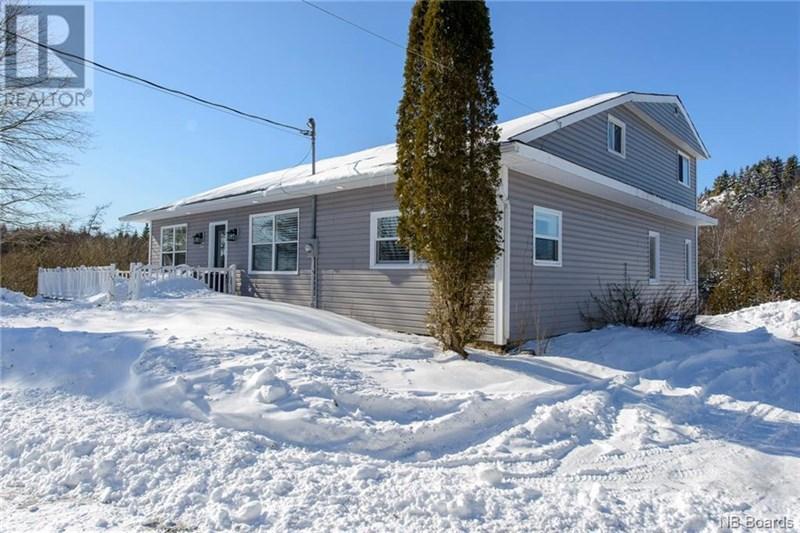 Saint John's Real Estate Listings for 33 Baxter Rd
