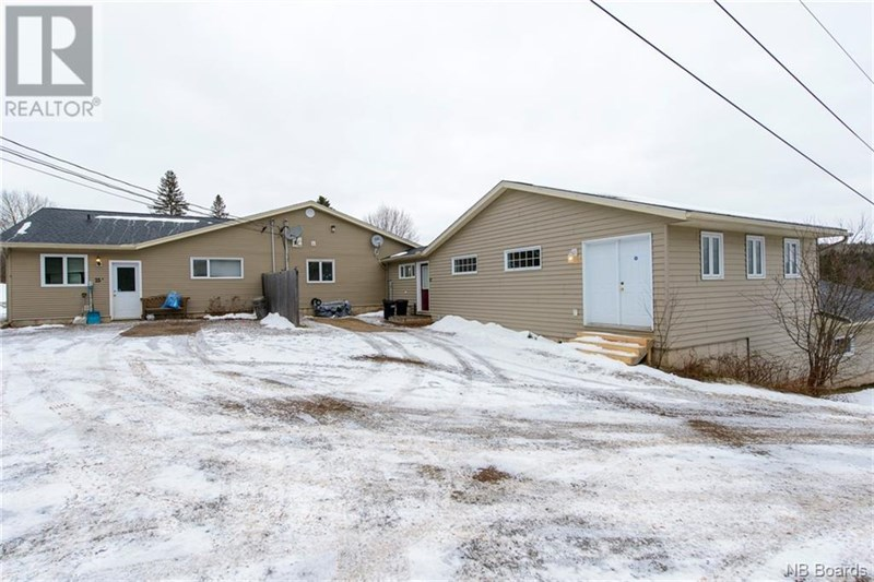 Saint John's Real Estate Listings for 25 Belleisle Road