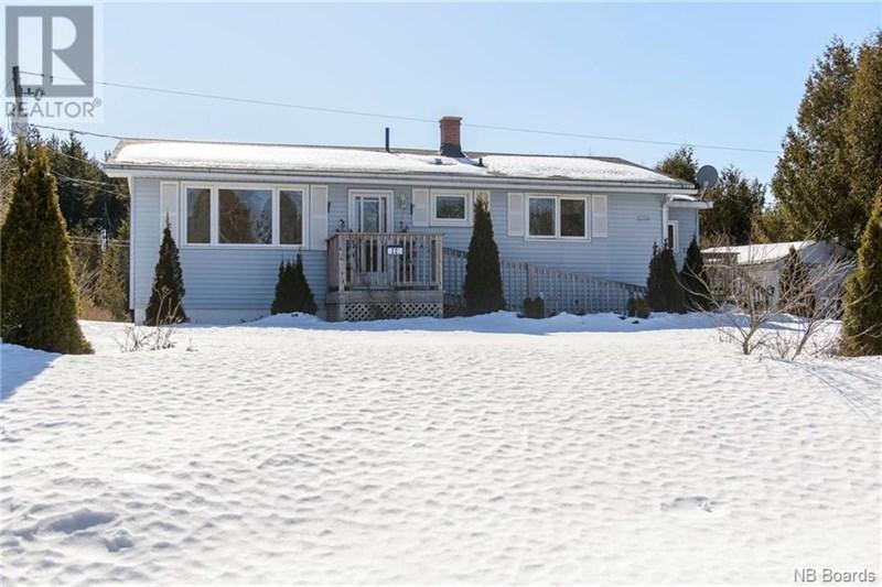 Saint John's Real Estate Listings for 22 Starkey Avenue