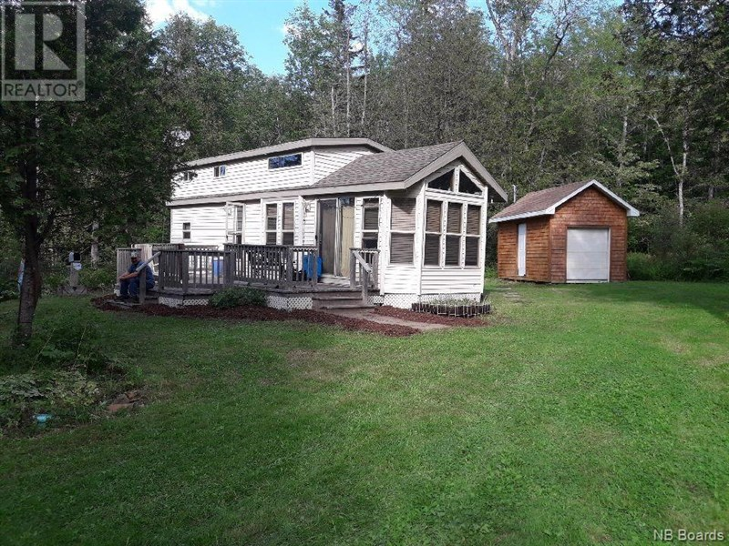 Saint John's Real Estate Listings for 15 Browns Cove Rd