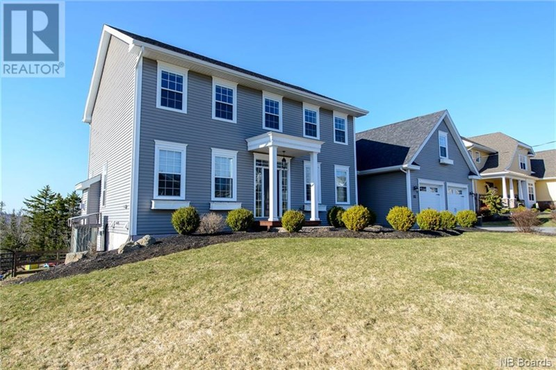 Saint John's Real Estate Listings for 147Queensbury Dr