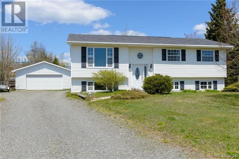 Saint John's Real Estate Listings for 63 Eastwood DR