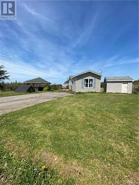 Saint John's Real Estate Listings for 9 Gautreau Road