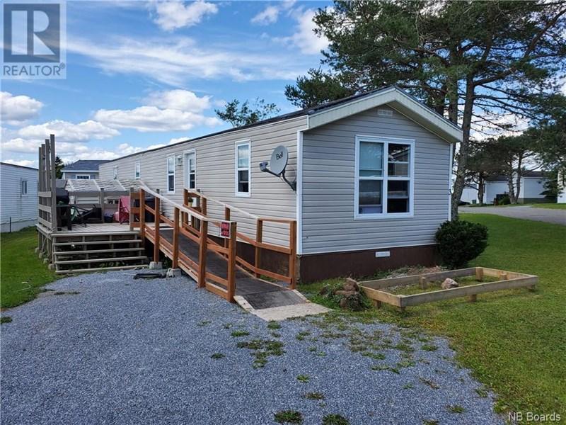 Saint John's Real Estate Listings for 3 Spring Dr