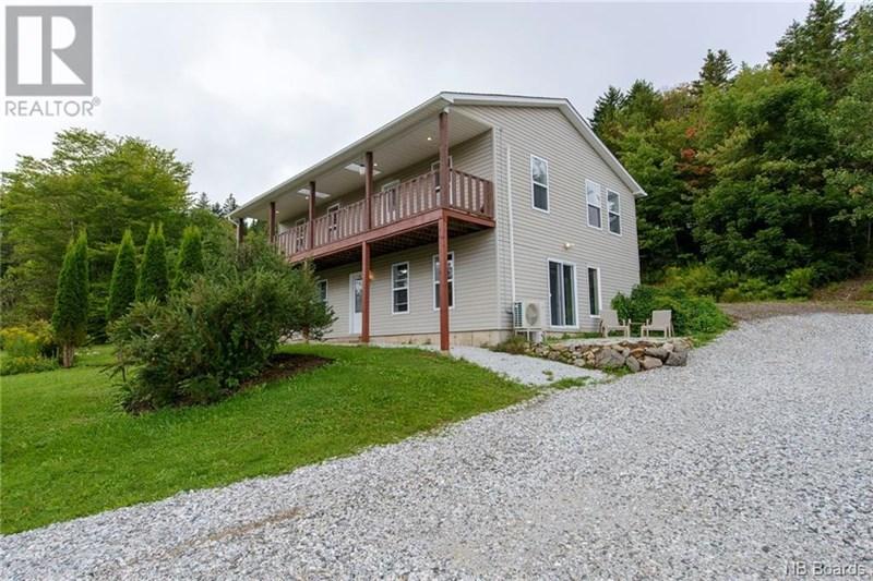 Saint John's Real Estate Listings for 99 Upper Golden Grove Rd