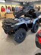 Miramichi Recreational Vehicles for Sale IMG_0553