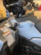 Miramichi Recreational Vehicles for Sale IMG_0554
