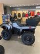 Miramichi Recreational Vehicles for Sale IMG_0555