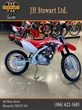 Miramichi Recreational Vehicles for Sale $_59(2)