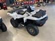 Miramichi Recreational Vehicles for Sale IMG_0238