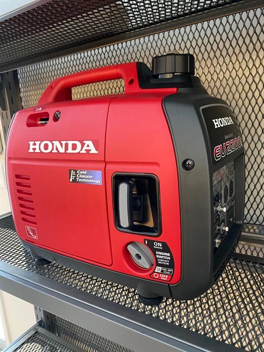 Miramichi Recreational Vehicles for Sale 2021 HONDA
