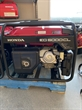 Miramichi Recreational Vehicles for Sale IMG_0333