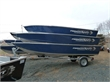 Miramichi Recreational Vehicles for Sale P1030468