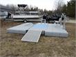 Miramichi Recreational Vehicles for Sale P1030467
