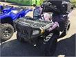 Saint John Recreational Vehicles for Sale 40684180_2110244992359595_7583855309119029248_n