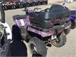 Saint John Recreational Vehicles for Sale 40684576_2099969120321001_7017652579395960832_n